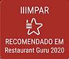 Badge GURU iimpar.png