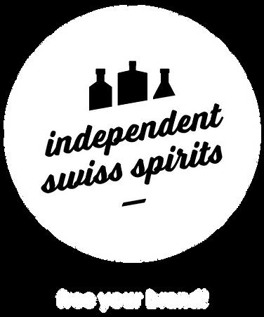 independent_swiss_spirits_logo_byline_wb