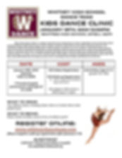 Winter Kids Clinic 2020-page-001.jpg