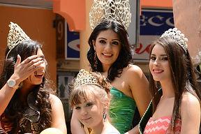 南米美女 南米イベント 南米ワイン 南米旅行 ラグジュアリー旅行 ラグジャリーホテル