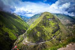 Tren Ecuador21