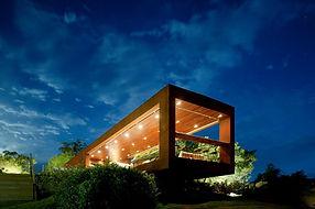 ホセイグナシオ ウルグアイ 南米豪華 南米ワイン 南米旅行 ラグジュアリー旅行 ラグジャリーホテル