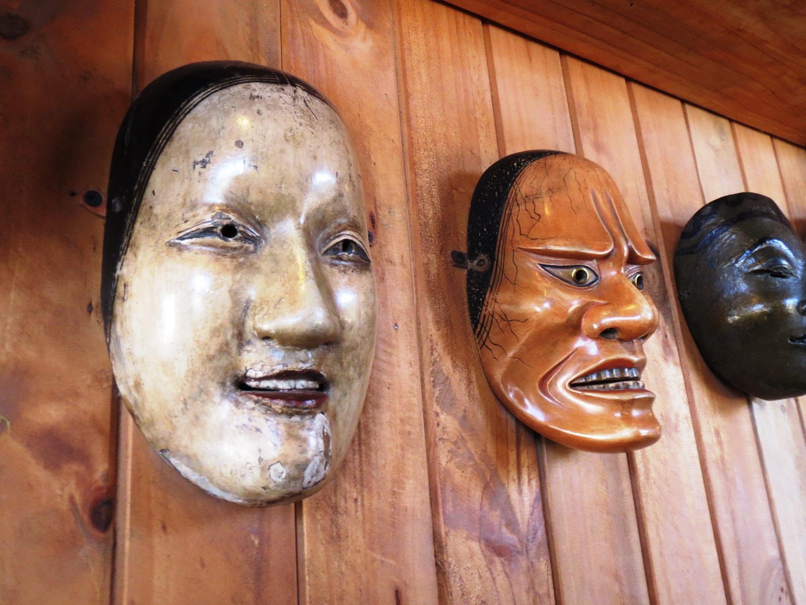Isra Negra, Chile