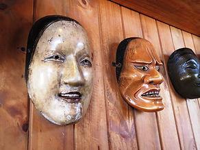 イスラネグラ チリ 南米ワイン SUHI すし 寿司 豪華レストラン 日本料理 高級旅館