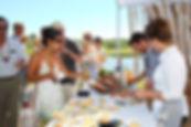 ワインフードフェスティバル 南米ワイン 南米旅行 ラグジュアリー旅行 ラグジャリーホテル