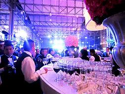 南米祭 南米ワイン 南米旅行 ラグジュアリー旅行 ラグジャリーホテル