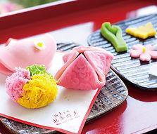 外国人旅行 訪日旅行 東京 京都 高級旅館 日本食 寿司 SUHI RYOKAN 日本文化体験