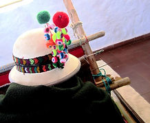 南米旅行 南米ラグジュアリー旅行 南米高級ホテル インカ