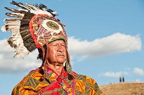 インディヘナ ペルー クスコ インカ帝国 祭り フェスティバル インティライミ