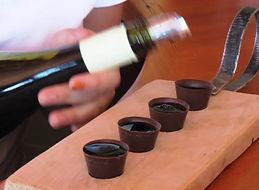 南米ワイン 南米旅行 ラグジュアリー旅行 ラグジャリーホテル