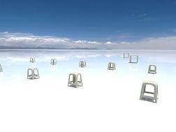 ウユニ 塩湖 ボリビア 南米ワイン 南米旅行 ラグジュアリー旅行 ラグジャリーホテル