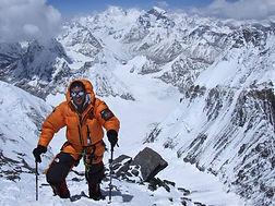 登山 エベレスト パトリシオ 南米ワイン 南米旅行 ラグジュアリー旅行 ラグジャリーホテル