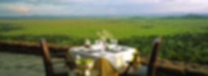 エクアドル アマゾン 南米ワイン 南米旅行 ラグジュアリー旅行 ラグジャリーホテル