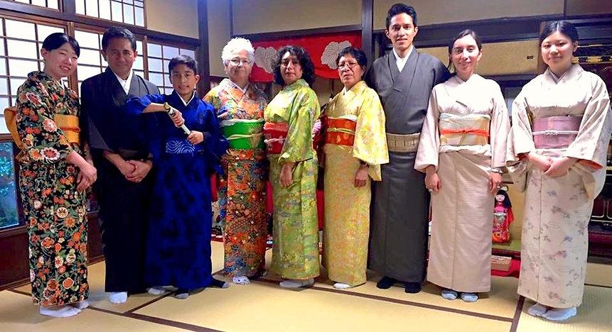 Viaje a Japón Go Japa
