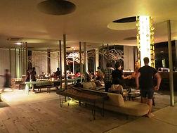 アタカマ 砂漠 チリ 南米高級 南米ワイン 南米旅行 ラグジュアリー旅行 ラグジャリーホテル