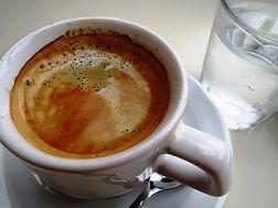 南米コーヒー 南米旅行 ラグジュアリー旅行 ラグジャリーホテル