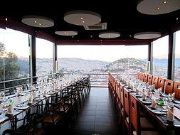 南米レストラン キト エクアドル 南米豪華 南米ワイン 南米旅行 ラグジュアリー旅行 ラグジャリーホテル