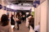 旅行展示会 ラテンアメリカトラベルマート 旅行商談会 ラグジュアリートラベルマート