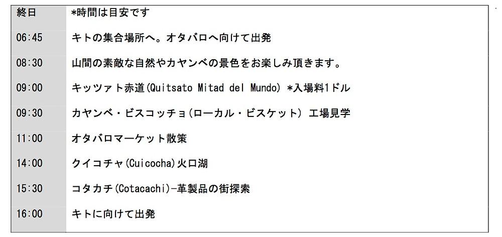 Otavalo 1 Day Tour日本語.jpg
