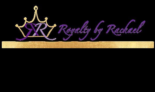 RoyaltybyRachaelBanner.png