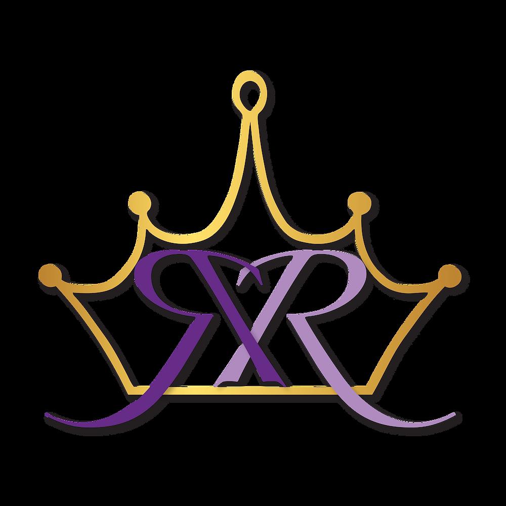 Royalty by Rachael Logo
