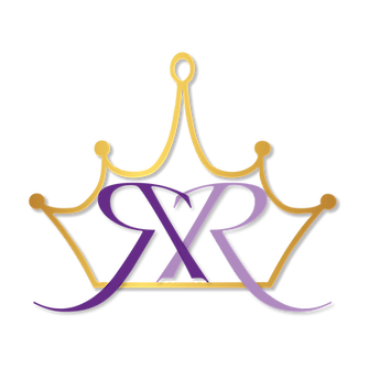RR - Logo.png