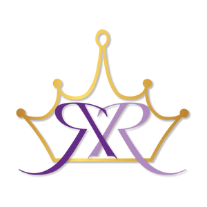 Royalty by Rachael Logo