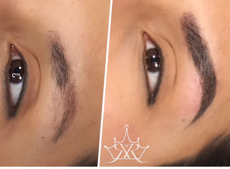 How to Prepare for Microblading