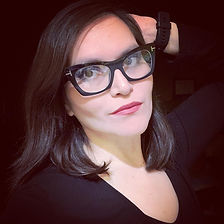 Carissa Gomez