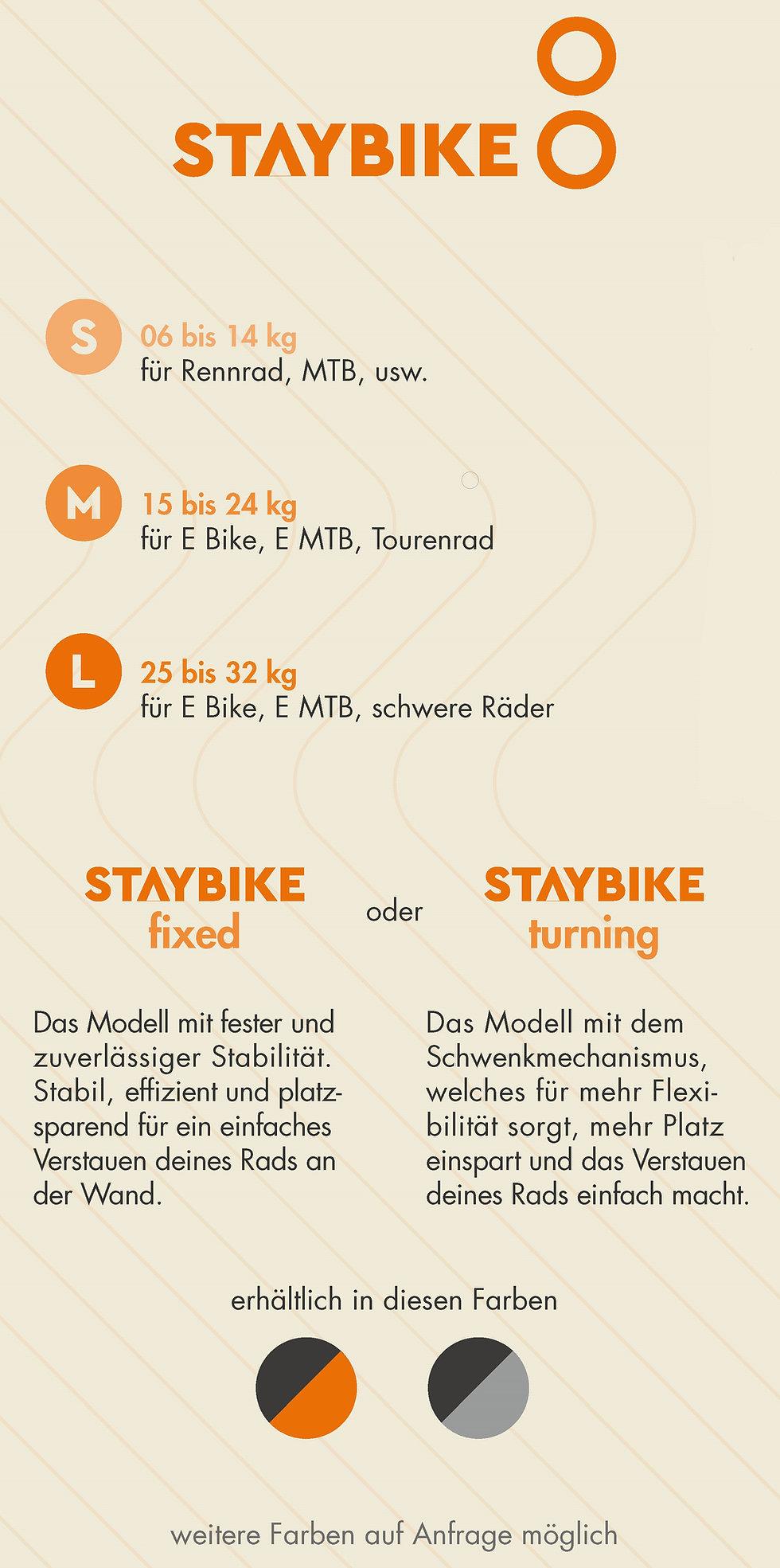 Staybike3.jpg
