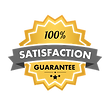 satisfaction-guarantee-2109235_1280.webp