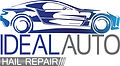 Final Logo IDEAL auto hail repair.jpg