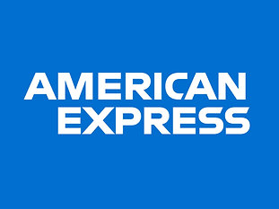 4-you-might-not-notice-amex-new-brand.jp