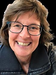 Linda Schreers