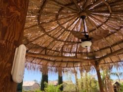 Outdoor Ceiling fan install.jpg