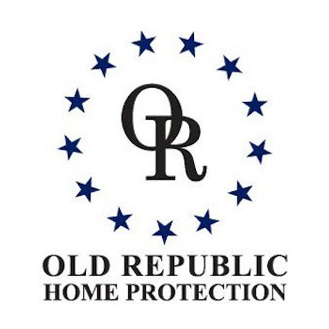 Old Republic Home Protection.jpg