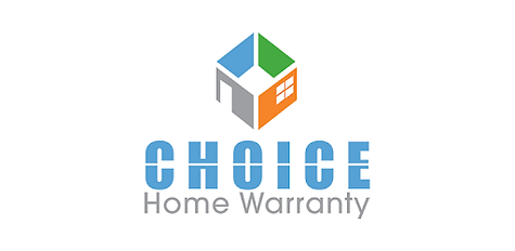 Choice Home Warranty.png