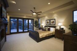 Bedroom ceiling fan install.jpg