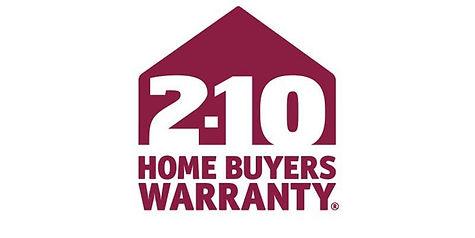 2-10 Homw Warranty2.jpg