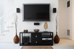 Concealed wires TV mount.jpg