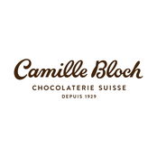 Sponsoren_Logos_CamilleBloch.png