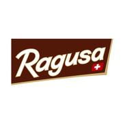 Sponsoren_Logos_Ragusa.png