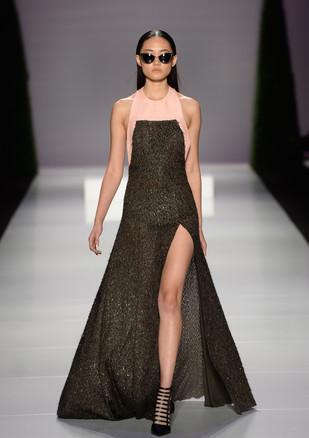 fashion makeup by sana nurani