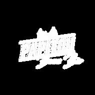 LogoPapitouWit.png