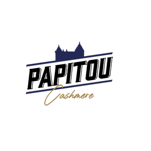 LogoCashmere_Tekengebied 1.png