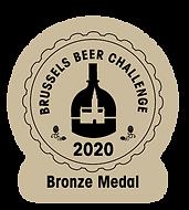 BBC-bronze-2020.png