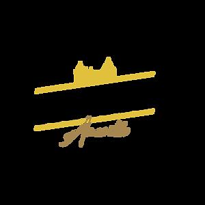 LogoAmarillo_Tekengebied 1.png