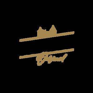 LogoOriginal.png