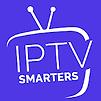 smarters iptv.png