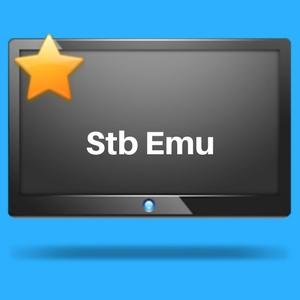 Stb pro emulator | IPTV STB Emulator Pro v0 8 05 Cracked APK
